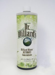 Willard Water Reviews - Everything You Need to Know About Willard Water