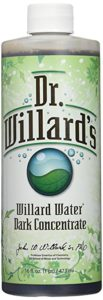 willard water reviews