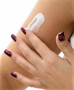 How to Make Hand Lotion - Easy Homemade Hand Lotion Recipe in 10 Minutes
