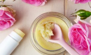 How to Preserve Homemade Skin Care Products