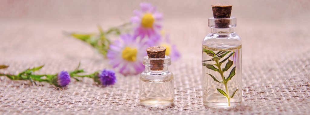 How to Preserve and Protect Your Natural Homemade Skin Care Products