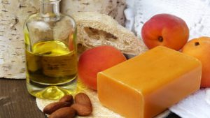 Tips for Natural Homemade Skin Care Products With no Preservatives