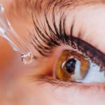 How to Make Homemade Eye Drops With Organic Sulfur (MSM)?