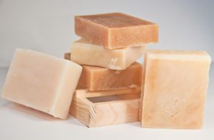 Best Sulfur Soap For Acne
