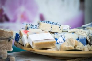 Best Sulfur Soap For Scabies